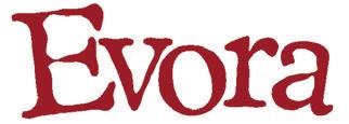 Taverne Evora